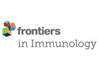 10-02-2019 Frontiers in Immunology