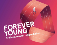 30-05-2019 Forever Young